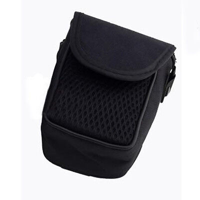 Camera shockproof Carry Case Bag for Olympus TG310 TG320 TG805 HIS VR340 VG160