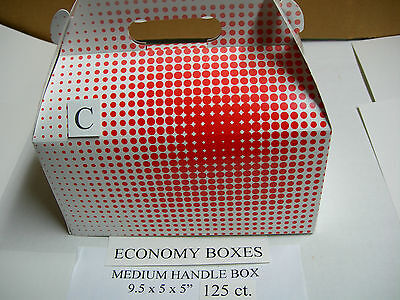 USE WITH YOUR BROASTER FRYER, ECONOMY MEDIUM HANDLE BOX 125ct OR HENNY PENNY