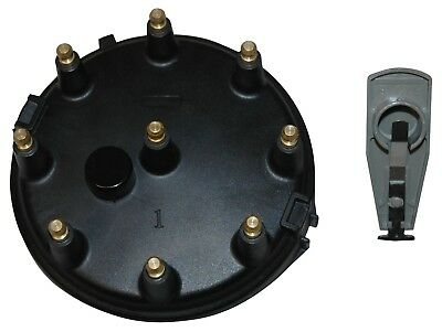 MSD Ignition 8070 Distributor Replacement Rotor