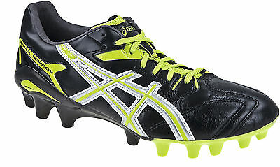 ASICS GEL LETHAL Hybrid 4 Mens Football Boot (0192