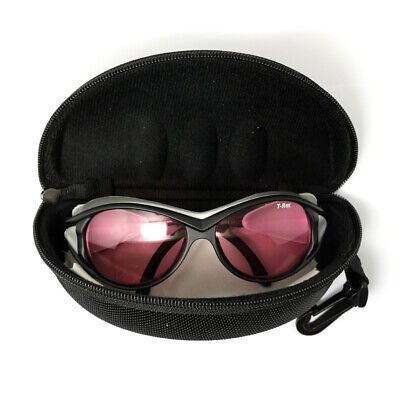 Protection Goggles/Glasses for 808nm IR(Infrared) Laser