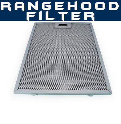 Range Hood Filter Fits P1500 Stainless Steel High Quality Rangehood