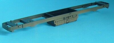 New Hornby S9675W Weathered Class 47 Diesel Chassis Under Frame Spares Sor