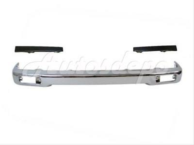 Front Bumper Lower Valance For 1995-1997 Toyota Tacoma 2WD Truck New Textured