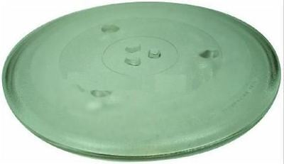 Cookworks GEO208AZB Microwave Glass Turntable