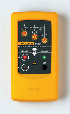 PORTABLE FUEL OCTANE NUMBER VALUE ANALYZER Tester Meter