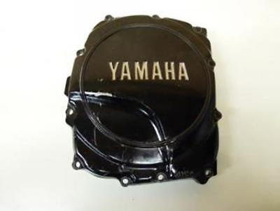 Carter embrayage moto Yamaha 750 FZX 1993 2GH00 Occasion couvercle cache moteur