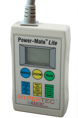 Hypertec PowerMate an Electricity Cost Meter, Control your electricity bill
