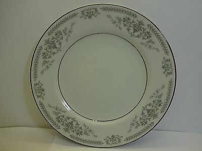 Vintage Brenda by Rose China Salad Plate Made in Japan