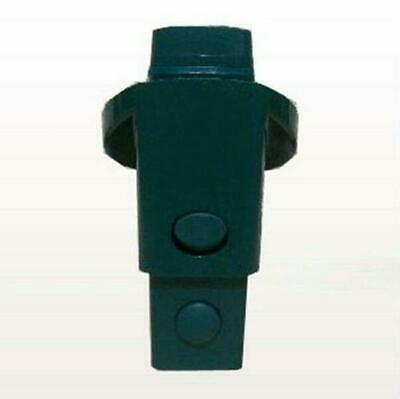 di energia elettrica Adattatore Adatto per Vorwerk Folletto 130-200 su FOLLETTO 118-122 accessori