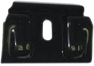 Battery Hold Down Clamp 1960 1961 1962 1963 1964 1965 1966 Ford Falcon