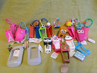 Bath and Body Works PocketBac Hand Sanitizer U Choose New  #2