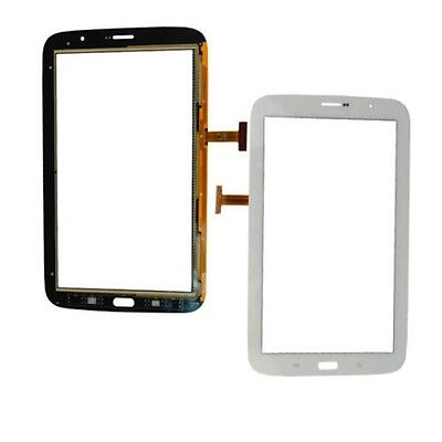 "VETRO+TOUCH SCREEN per SAMSUNG GALAXY NOTE 8.0 GT N5110 DISPLAY LCD 8"" WIFI"