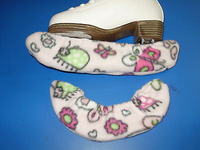 Ice Skate Blade Soakers(Child)