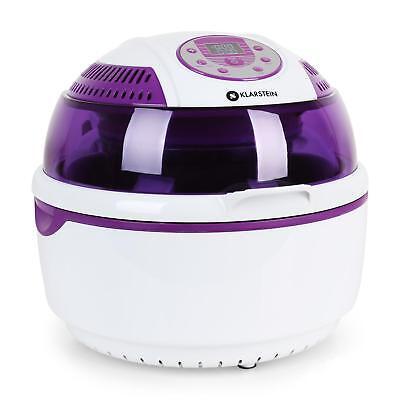Fat Freehot Air Fryer Airfryer 9L Halogen Oven Kitchen Small Appliance Home Shop