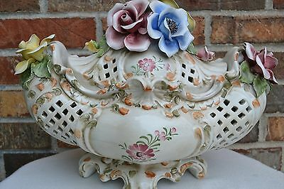 TheTrinketBox   Antiques, Collectibles, Art, Furniture