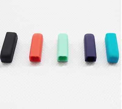 1pcs Color Onyx End Covers Replacement Cap for Jawbone UP or UP24