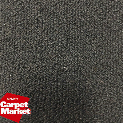Cheap New Chocolate Commercial Wool Carpet Loop Pile Save $$
