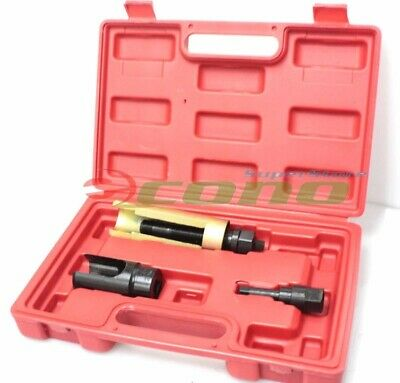 3pc Diesel Injector Puller Extractor Tools  Mercedes CDI Sprinter C E Class ML