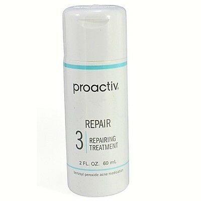 Proactiv Repairing Treatment 60ml Step 3 60 day acne lotion proactive