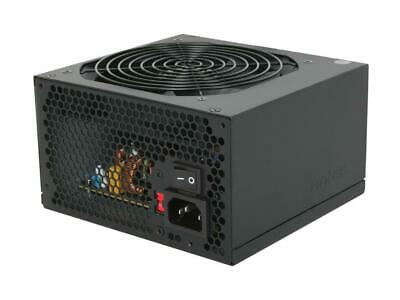 Antec VP-450 450W ATX 12V v2.3 Power Supply - Intel Haswell Fully Compatible