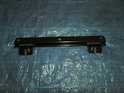Toyota Landcruiser glovebox hinge suit 75 78 & 79 series Utes Troop Carrier 2225