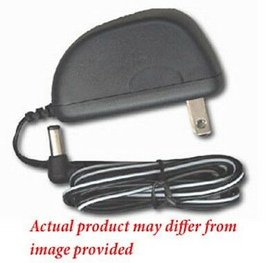 110V Charger w/ Small Jack For JNC300XL KKC-JNC212 Brand New!