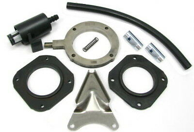 Ford BW1356 BW 1356 BW1370 BW 1370 Pump Transfer Case Rebuild Kit (325500K)