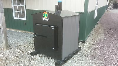 Furnace Prices Outdoor Wood Furnace Prices