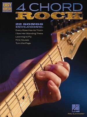 Easy Guitar with Notes /& Tab Book NEW 000156420 Star Wars Sheet Music
