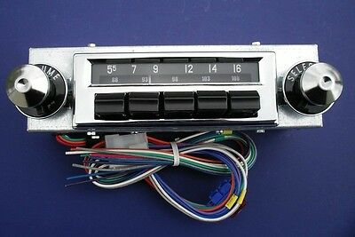 1956 Chevrolet 3100 Wiring Diagram as well Blaupunkt Console Stereo With Record Player moreover 2004 Chevy Monte Carlo Blower Motor Diagram furthermore 1954 Chevy Headlight Switch Wiring Diagram besides Chevy Truck Painless Wiring Harness. on 1955 chevy radio wiring diagram