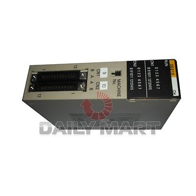 OMRON C200H-OD215 C200HOD215 PLC OUTPUT UNIT 24VDC 32 POINT at 0.1A NEW IN BOX