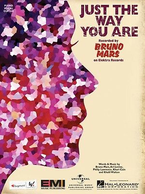 YOU FOUND ME Sheet Music Piano Vocal The Fray NEW 000353906 - $3.39 ...