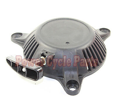 Honda Gxh50 Starter Recoil Pull Start Water Pump Bicycle Motor 28400-Zm7-003