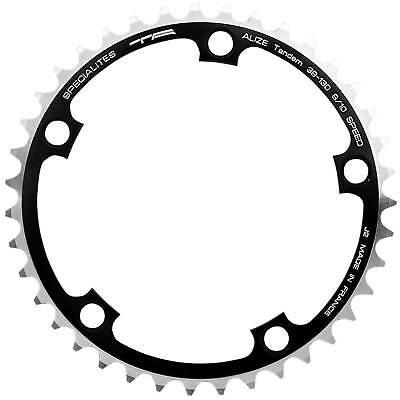 TA Alize 130 BCD Chainrings / Sprocket / Cog  For Road Bike Cycle
