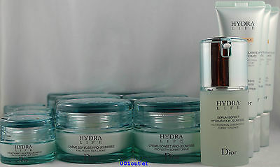 DIOR, HYDRA LIFE series, One-Stop-Shop, full size, UNboxed