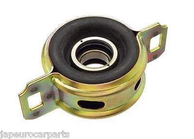CENTRE PROPSHAFT BEARING FOR TOYOTA GRANVIA GRAND HIACE 2.7 3.0 TD RCH//KCH 1995