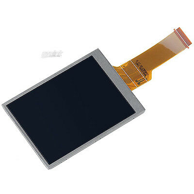 New LCD Display Screen For Kodak M532 M552 M5350 With Backlight
