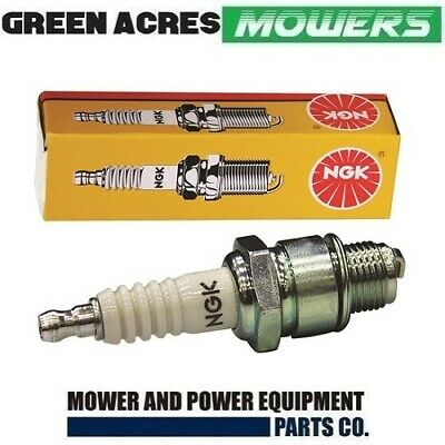 Chainsaw Trimmer Spark Plug Ngk Bpmr7A Plug Fits Selected Stihl Motors