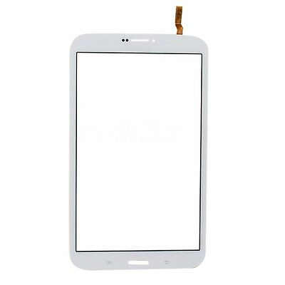 "GLS: VETRO+TOUCH SCREEN per SAMSUNG GALAXY TAB 3 SM-T311 8"" DISPLAY LCD WIFI 3G"