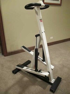Stair Machines Amp Steppers Cardiovascular Equipment Gym