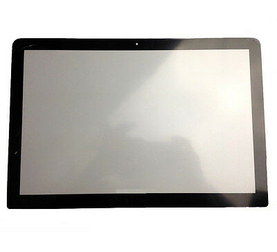 MacBook Pro Unibody A1278 Cover LCD Glass Lens SCREEN Front 13 Inch 13.3 inc