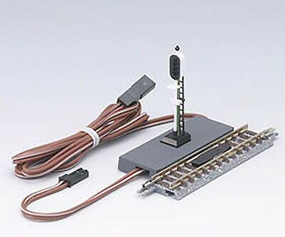 Tomix 5562 TCS 4 Colors Signal (F) Alert Indication Type (N scale)