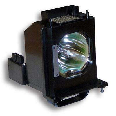 Lamp for MITSUBISHI WD-60737,WD-65735,WD-65736,WD-65737,WD-65835 ,w/ housing