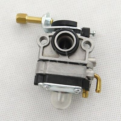 Carburettor Carb For Strimmer Hedge Trimmer Brush Cutter Chainsaw Spares Parts