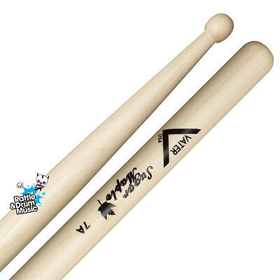 Vater Sugar Maple 7A Drum Sticks