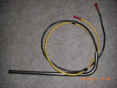 Norcold Part # 618872 Refrigerator Heater Element