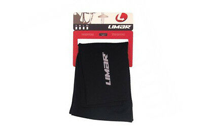 NEW Limar Cycling Knee Warmers (S,M,L)