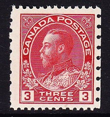 Canada #184 Mint Never Hinged 1931 Issue, Cv$20.00 Gb7