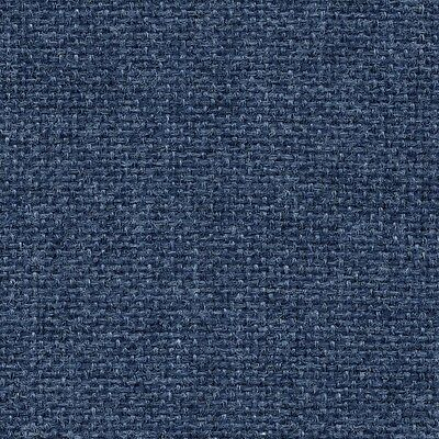 Fabricmate Guilford of Maine FR701 Acoustic Panel Fabric Baltic Color(5 Yard Min